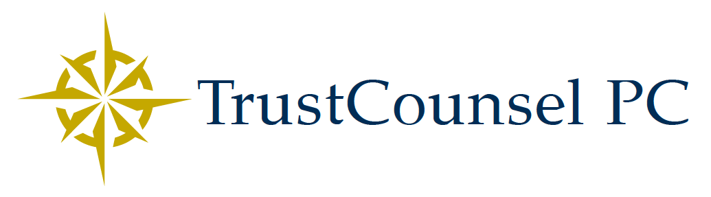 TrustCounsel PC