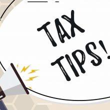 COVID-Tax-Tips-220x220