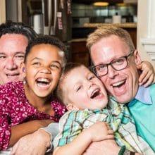 Gay-parents-220x220