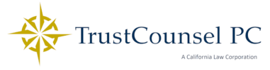 TrustCounsel Logo - trans